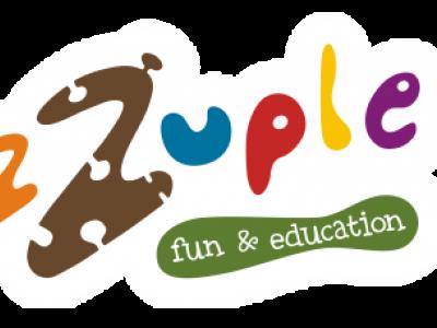Jak wspierać dziecko w nauce języka - dziesięć wskazówek dla rodziców (i nauczycieli;)